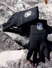 3mm Gloves