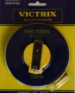 Victrix 10m Tape