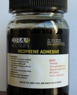 Neoprene Adhesive