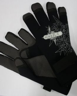 3mm Gloves