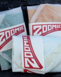 Zoomies
