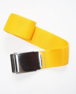 Dive Weight Belt