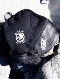 Paddling Gloves