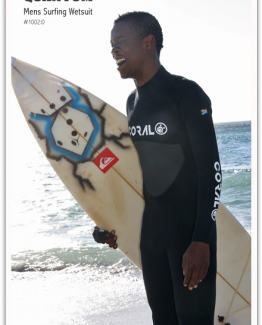 mens_surfing_wetsuit