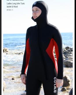 scuba_suit_athena